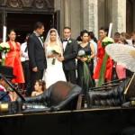 Filmare HD Nunta Bucuresti